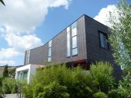 House M - Marc Koehler Architects-1