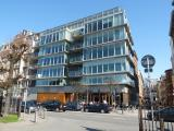 apartments/mixed-use-Antwerp