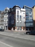 apartments/mixed-use-Antwerp-2