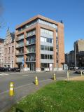 apartments/mixed-use-Antwerp-1
