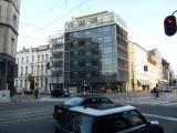 office building/shop-Antwerp-2