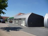 animal clinic Leidsche Rijn-Utrecht