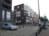 apartments Java-eiland - Soeters & Van Eldonk architects-2