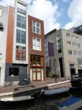 house on Java-eiland-Amsterdam-2