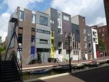 house on Java-eiland-Amsterdam-8