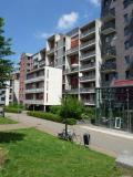 apartments Java-eiland - Geurst & Schulze architecten