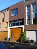 house on Borneo Sporenburg-Amsterdam-1