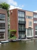 house on Borneo Sporenburg-Amsterdam-5