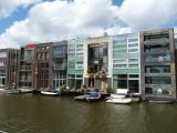 house on Borneo Sporenburg-Amsterdam-6