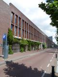 housing Borneo Sporenburg-Amsterdam