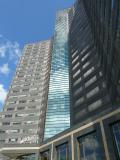 The Millenium Tower - EGM Architecten-12