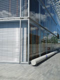 European Investment Bank Building - Ingenhoven Architects-5