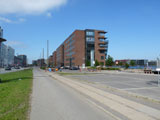 office building-Copenhagen-1