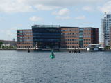 office building-Copenhagen-3