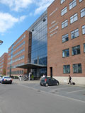 office building-Copenhagen-5