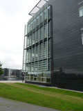 office building-Copenhagen-4
