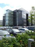 office building-Copenhagen-13