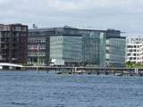 office building-Copenhagen-15