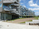 VM Housing - PLOT, BIG – Bjarke Ingels Group, JDS architects-2