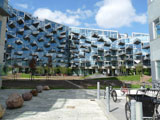 VM Housing - PLOT, BIG – Bjarke Ingels Group, JDS architects-3