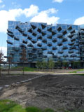 VM Housing - PLOT, BIG – Bjarke Ingels Group, JDS architects-5