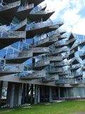 VM Housing - PLOT, BIG – Bjarke Ingels Group, JDS architects-6