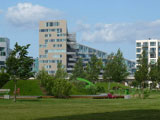 VM Housing - PLOT, BIG – Bjarke Ingels Group, JDS architects-13