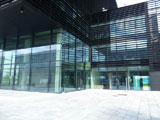 Ferring International Centre - Henning Larsen-4