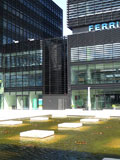 Ferring International Centre - Henning Larsen-9