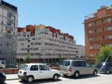 apartments-Madrid